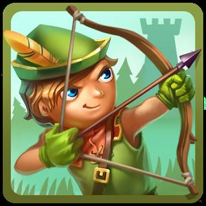 Robin Hood Surviving Ballad v1.0.4 1396865462_unnamed.png