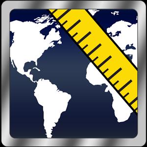 Maps Ruler v2.1.1 1396865626_unnamed.png