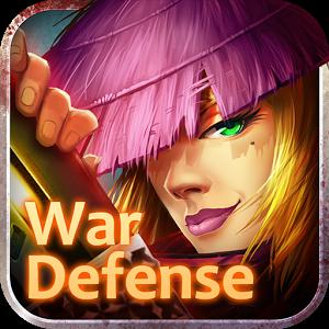 Final Fury: Defense v1.5.0 1396936290_unnamed.png