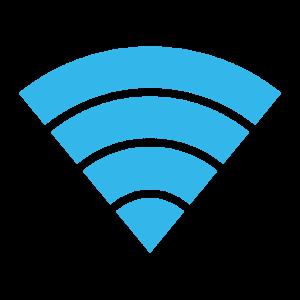 WiFi Auto-Off v1.3.3
