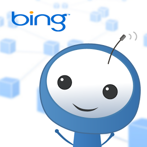 Bing Mind-Reader v2.0.0.20140401 1396989017_unnamed.png