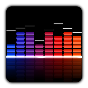 Audio Glow Live Wallpaper v3.0.6