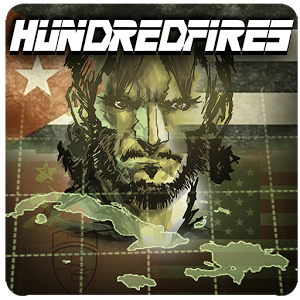 Hundred Fires (not Metal Gear) 1397073980_unnamed.png