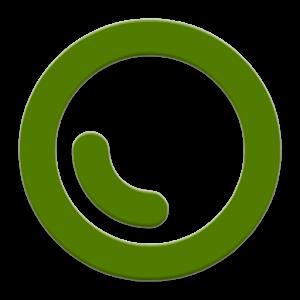 Hover Browser v1.0.3.2