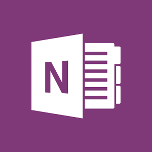 OneNote v15.0.2727.2300 1397159022_unnamed.png