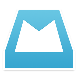 Mailbox v1.0 1397160071_unnamed.png