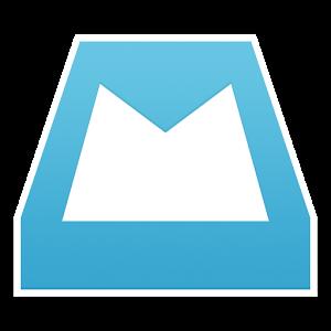 Mailbox v1.4.1.0
