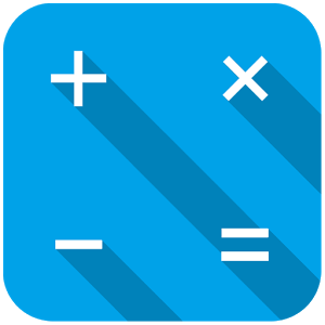 Calco Holo Calculator v1.2.5 1397161999_unnamed.png
