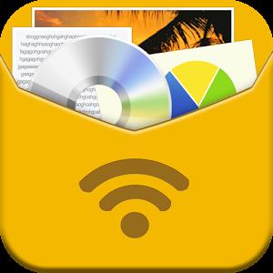 FileMaster v1.20