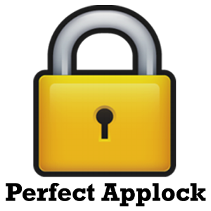 Perfect Lock v7.0.5 1397227866_unnamed.png