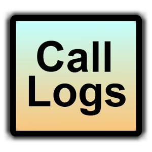 Call Logs Backup & Restore v3.50