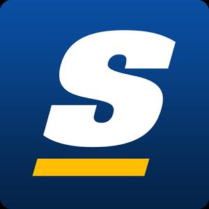 theScore: Sports & Scores v3.16.2