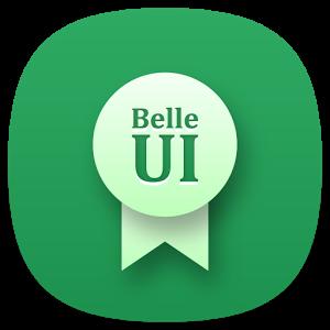 Belle Icon Pack v1.3.6 1397240829_unnamed.png