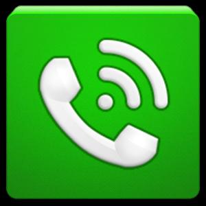 PixelPhone v3.2.1 1397297913_unnamed.png