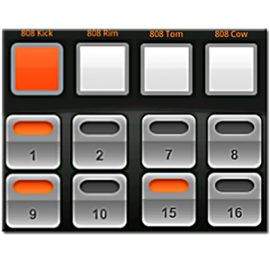 Electrum Drum Machine/Sampler v4.8.2 1397298084_unnamed.png