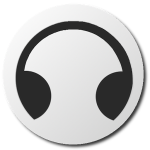 Music Player (Remix) v1.5.1 1397307215_unnamed.png