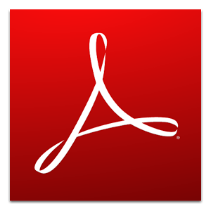 تحميل قارئ ملفات للأندرويد Adobe 1397369691_unnamed.p