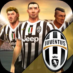 Legend: Juventus Premium v1.6.0 1397383782_unnamed.png