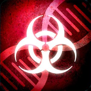 Plague Inc. v1.7.4 1397384054_unnamed.png