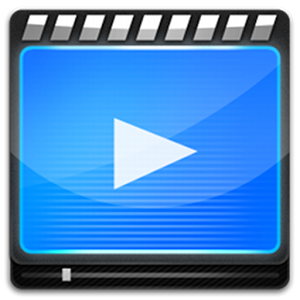 Simple Video Player v1.3.5 1397385220_unnamed.png