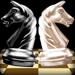 Chess Master 2014 v14.05.26