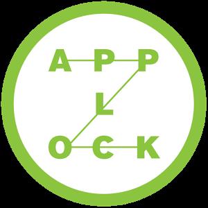 App Lock (Smart App Protector) v6.2.3