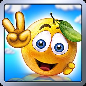 Cover Orange: Journey v1.0.5