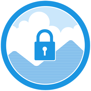 Secure Gallery(Pic/Video Lock) v3.2.3