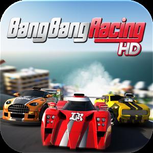 Bang Bang Racing v1.10 1397455652_unnamed.png
