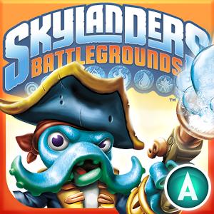 Skylanders Battlegrounds™ v1.3.1 1397543368_unnamed.png