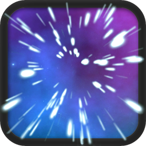 Starfield Parallax v1.0.1 1397550990_unnamed.png