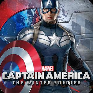 Captain America: Live v1.0 1397553429_unnamed.png