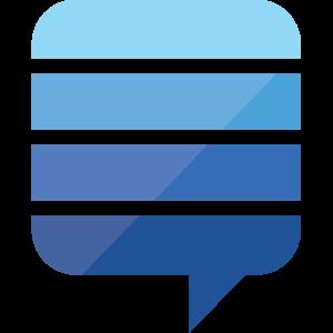 Stack Exchange v1.0.28