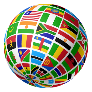 World Atlas v1.0 1397556091_unnamed.png