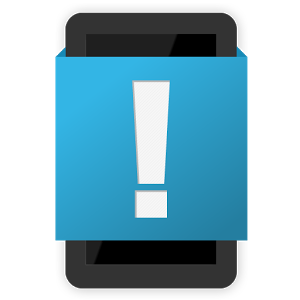 Notify v1.9.1 1397559030_unnamed.png