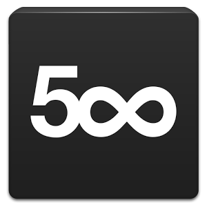 500px Discover best photos v2.2.4 1397559440_unnamed.png