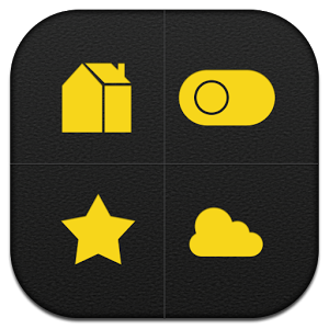 Dark Yellow Toucher Theme v1.1 1397559797_unnamed.png