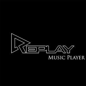 Replay Music Player (Trial) v1.6.5 1397723329_unnamed.png