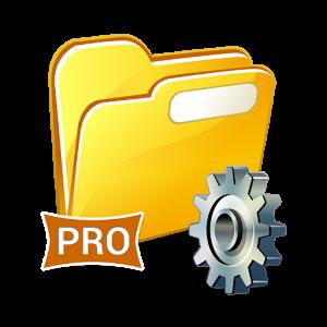 File Manager v1.16.8 1397725551_unnamed.png