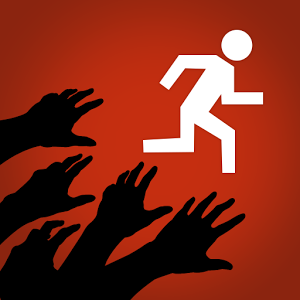 Zombies, Run! v3.0.3 1397730200_unnamed.png