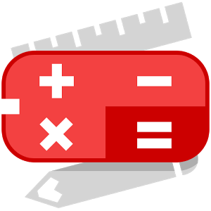 UseTool Converter&Calculator v1.0.4 1397731067_unnamed.png