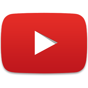 Download Apk YouTube v10.13.54 Mod