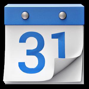 Google Calendar v201404011 1397915312_unnamed.png