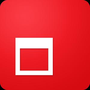 Cal - Calendar Google/Exchange v1.0.4