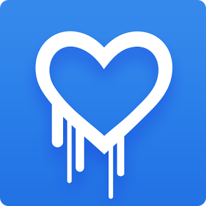 Security Heartbleed Scanner v1.0.4 1398063745_unnamed.png