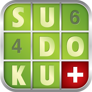 Sudoku 4ever Plus v1.10.0 1398065542_unnamed.png