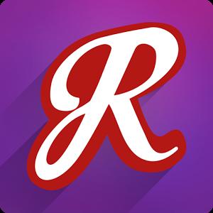 RetailMeNot Coupons v3.6.2