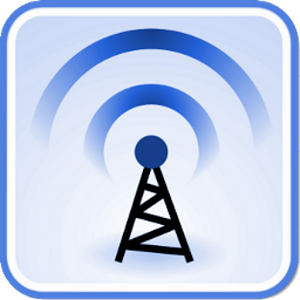 WIFI Scan v4.3.6 1398073544_unnamed.png