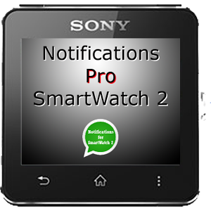 Notifications SmartWatch v1.6.0 1398075626_unnamed.png