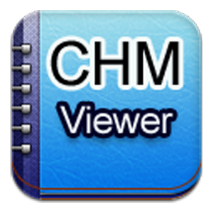 Viewer ACHM v1.28 1398075880_unnamed.png